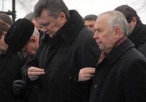 Властиугодное дело. Корреспондент выяснил, как украинские чиновники финансируют Церковь