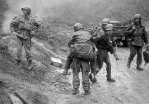 Пхеньян потребовал от США вывести войска из южной части Корейского полуострова