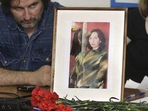 Россия не позволит ООН провести собственное расследование убийства Эстемировой