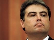 Глава МИД Румынии: Моя отставка – дело чести