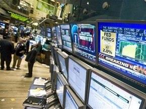 Европа борется с кризисом: Швеция выделила финсектору 152 млрд евро