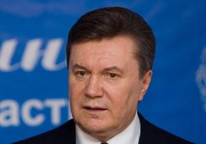 СМИ: В Украине готовится сокращение районных центров