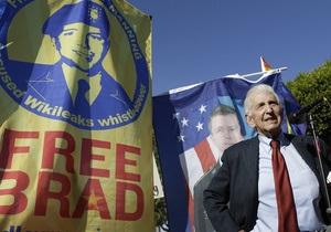 Информатор прессы времен войны во Вьетнаме предостерег Сноудена: Обама опаснее Никсона