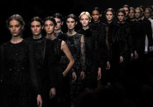 Модный дом Valentino продан за 600 миллионов евро
