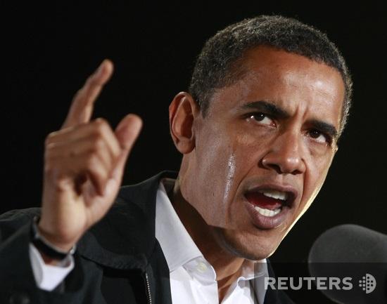 Картинки по запросу Обама плачет