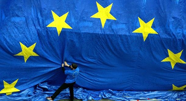 Eвроинтеграция Украины. Развязка близка - Квасьневский и Кокс: делайте что-нибудь!