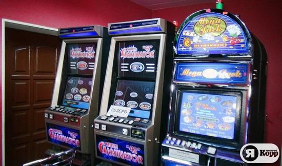 1janvarja2009g казино, закриті SPB Вакансії в казино джекпот