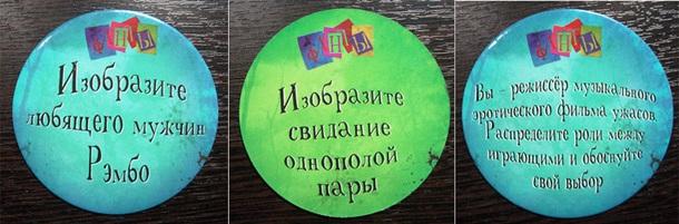 http://kor.ill.in.ua/m/610x0/1341239.jpg