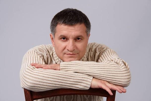 """На Донбассе люди криминальной внешности """"склоняют"""" руководителей шахт к референдуму, - Продан - Цензор.НЕТ 4267"""