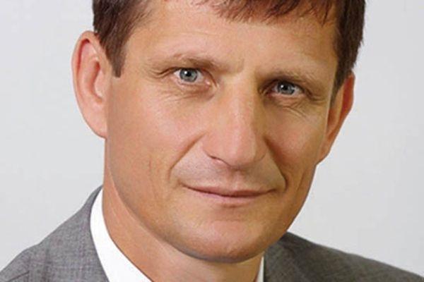 """На Донбассе люди криминальной внешности """"склоняют"""" руководителей шахт к референдуму, - Продан - Цензор.НЕТ 8551"""