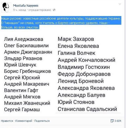 Переговоры Суркова и Нуланд прошли конструктивно, - Госдепартамент США - Цензор.НЕТ 2281