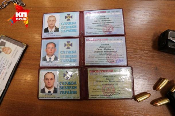 Президент Чехии требует освободить военных инспекторов ОБСЕ - Цензор.НЕТ 3176