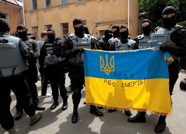 Новости по ситуации с Украиной без ангажированности 3 июня