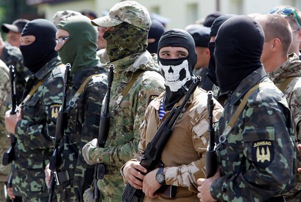 Новости по ситуации с Украиной без ангажированности 23 июня