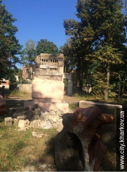 За время АТО погибли 873 украинских военнослужащих, 3275 - ранены, - СНБО - Цензор.НЕТ 5363