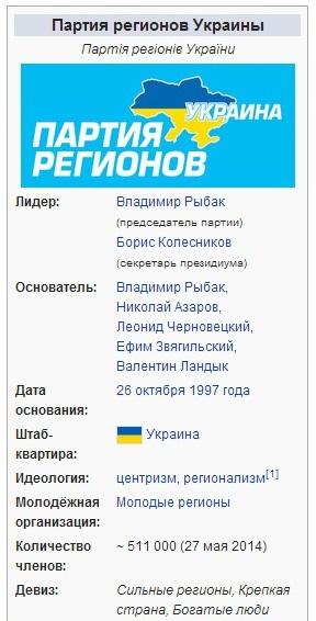 Главное - соответствовать мировым образцам и превосходить российское оружие, - Турчинов - Цензор.НЕТ 5171