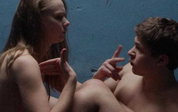 фильмы про взрослых женщин и подростков порно