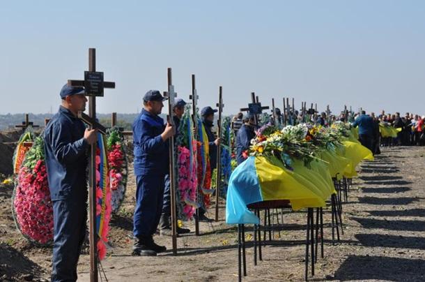 Демографический коллапс: через 10 лет Украины не станет
