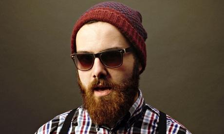 Мужик гей с бородой фото 310-924