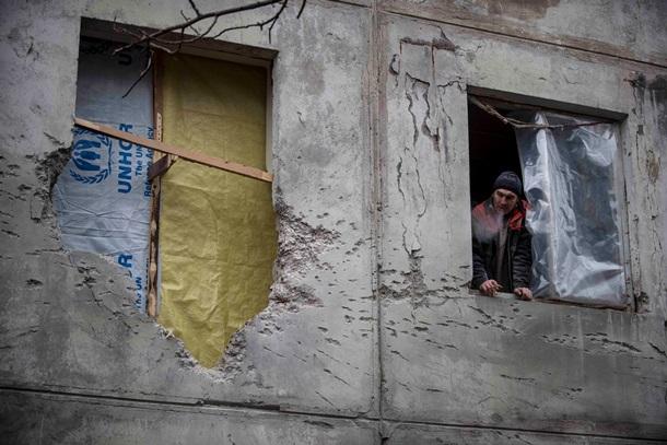 Мобилизация по-украински и тренировки ХАМАС: фото дня