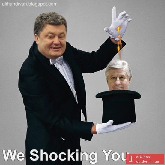 Кабмин утвердил надбавки к зарплате для сотрудников прокуратуры - Цензор.НЕТ 7461