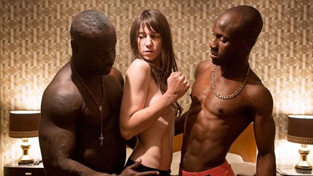 секс фільми для дорослих