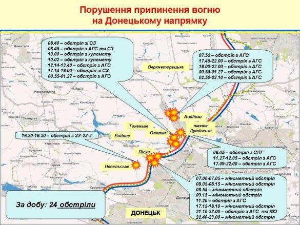 Выпуск новости россия 1 саратов