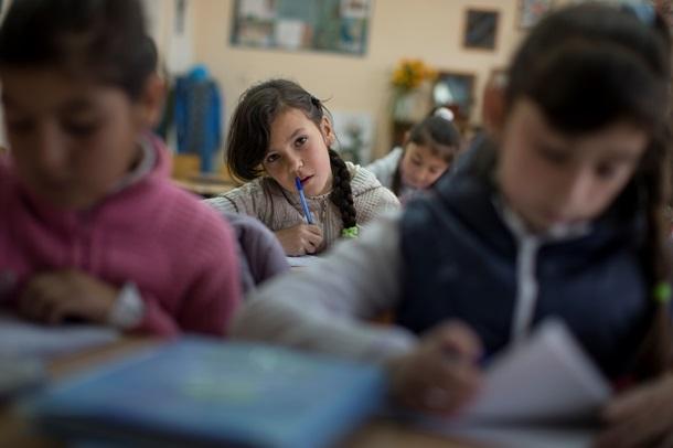 Скачать учебнику украинской литературы 10 класс