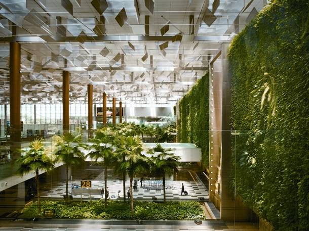 Vertical garden  Etsy