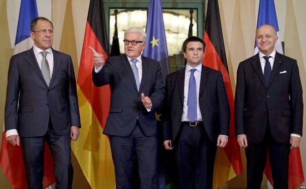 Порошенко: Украина получит от Польши 100 миллионов евро кредита