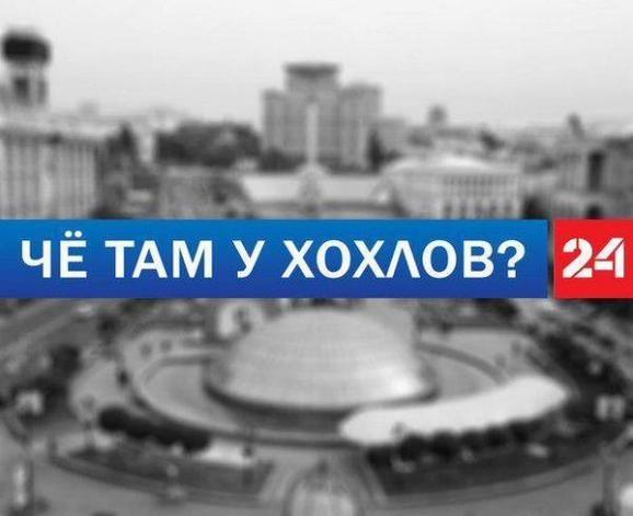 http://kor.ill.in.ua/m/610x0/1611756.jpg