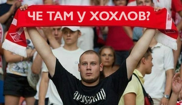 http://kor.ill.in.ua/m/610x0/1611760.jpg