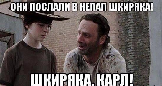 http://kor.ill.in.ua/m/610x0/1619148.jpg