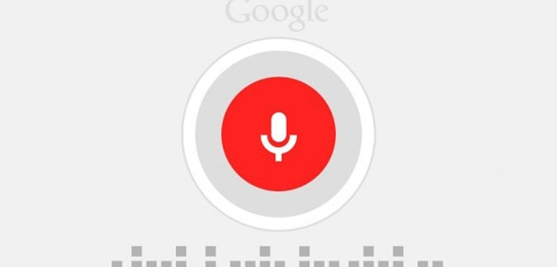 1620414 Земля Online, Android M и другие новинки на главном мероприятии Google