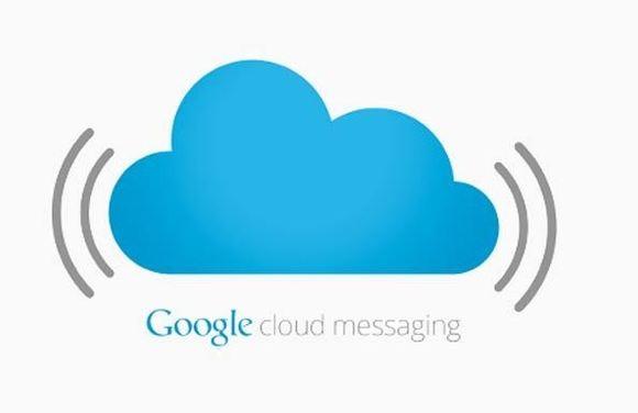 1620434 Земля Online, Android M и другие новинки на главном мероприятии Google