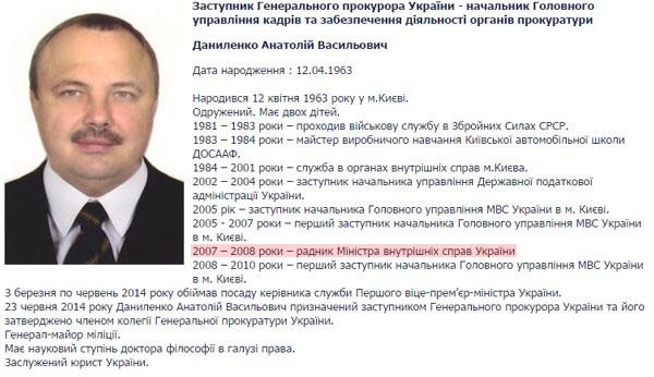Пожар на нефтебазе под Васильковом прекратился, - ГосЧС - Цензор.НЕТ 4710