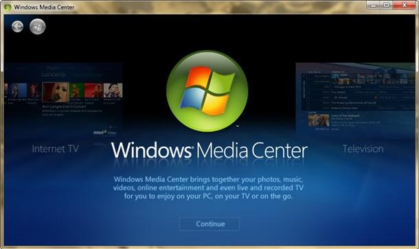 программа тв онлайн скачать бесплатно для Windows 10 - фото 6