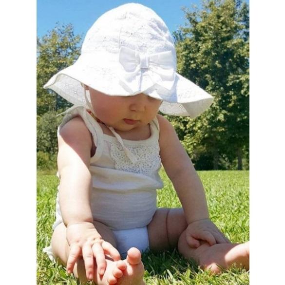 Жена Кличко показала, как выглядит маленькая племянница мэра Киева