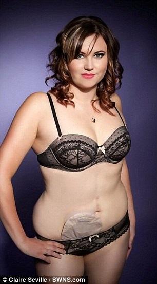 женщины за 30 в нижнем белье фото