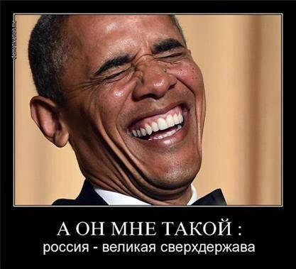 Россияне скоро поедут в Египет, - посол РФ Кирпиченко - Цензор.НЕТ 1069