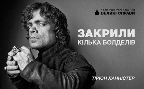 Русская старуха ебет парня - видео, Yo- Sex