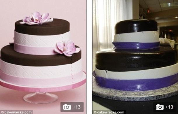 Фруктовый открытый торт фото 11