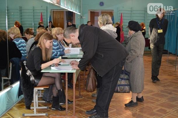 Гуп медицинский центр татьяна евгеньевна