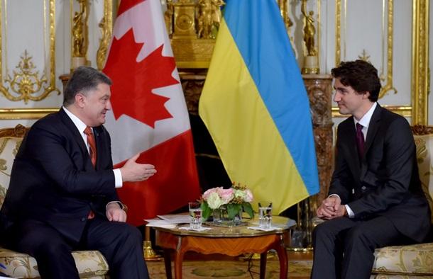Иммиграция на ПМЖ в Канаду из Украины: что нужно знать