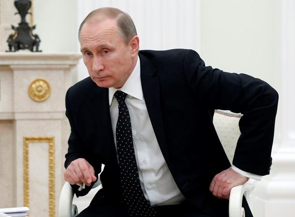 Як росіяни вбивають одне одного в Сирії - FP