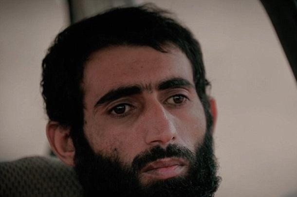 ИГИЛ показал видео казни четырехлетним ребенком