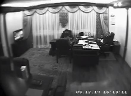 Фірма-постачальник рюкзаків для МВС пов'язана здругом сина Авакова