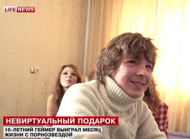 российские звезды снявшиеся в порно