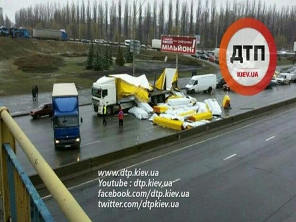Боинг 777 над украиной новости