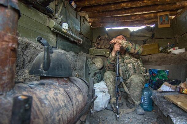 Русский Крым в Беларуси и учения в огне: фото дня